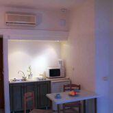 Royal Aparthotel Rhodes City Centre Picture 3