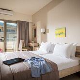 Malliotakis Beach Hotel Picture 3