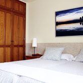 Acuario Sol Apartments Picture 7