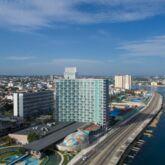 Habana Riviera by Iberostar Picture 10