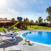 Tropical Park Apartments Picture 14