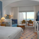 Sheraton Sharm Resort Hotel Villas and Spa Picture 4