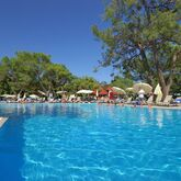 Holidays at Majesty Club La Mer Art Hotel in Goynuk, Kemer