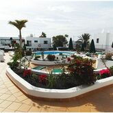 Princesa Guayadeque Hotel Picture 2