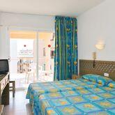 Mediodia Hotel Picture 3