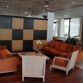 NM Suites Hotel Picture 11