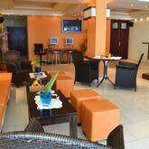 Belussi Beach Hotel Picture 7