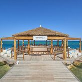Sandals Montego Bay - Adult Only Picture 14
