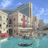 Venetian Resort Hotel & Casino Picture 17
