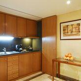 Altis Suites Hotel Picture 6