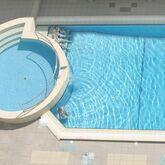 Mavina Holiday Complex Picture 2