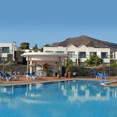 Holidays at Bahia Playa Blanca in Playa Blanca, Lanzarote