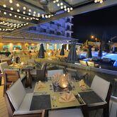 Nestor Hotel Picture 15