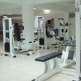 Paphiessa Hotel & Apartments Picture 10