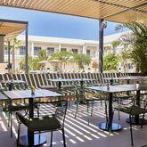 Coral Cotillo Beach Picture 13