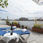 Best Aranea Hotel Picture 0