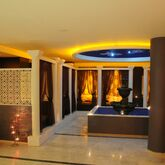 Blue Dreams Resort Picture 14