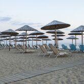 Coral Blue Beach Hotel Picture 12