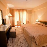 Marina Hotel Kusadasi Picture 5