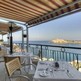 Marina Hotel at the Corinthia Beach Resort Picture 4