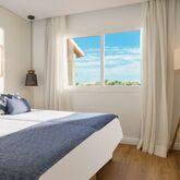 Club Del Sol Apartments Picture 6