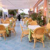 Neptuno Hotel Picture 9