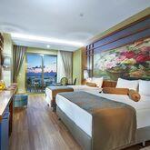 Xafira Deluxe Resort Picture 5