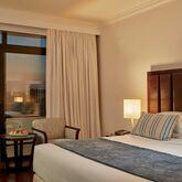 Grecian Bay Hotel Picture 4