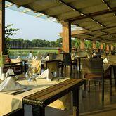 Sueno Hotel Golf Belek Picture 7