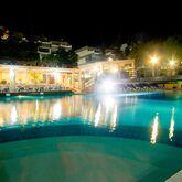 Balaia Mar Hotel Picture 6