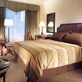 Langham Hotel Picture 4