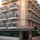 Euroclub Hotel Picture 2