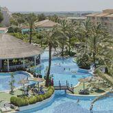 Holidays at Prinsotel La Dorada Aparthotel in Playa de Muro, Majorca
