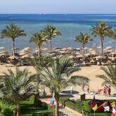Golden Beach Resort Picture 5