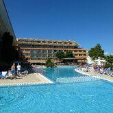 Paraiso De Alcudia Hotel Picture 2