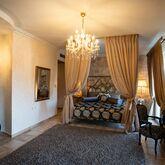 Achtis Hotel Picture 6