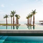 Grecotel Margo Bay & Club Turquoise Picture 0