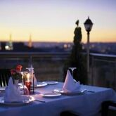 Golden Horn Sirkeci Hotel Picture 0