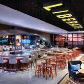 Mandalay Bay Casino Resort & Hotel Picture 7