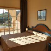 Suites Puerto Marina Aquapark Hotel Picture 3