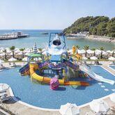 Mylome Luxury Hotel & Resort Picture 10