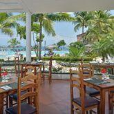 Sol Rio de Luna y Mares Resort Picture 12