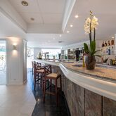 Delfin Siesta Mar Hotel Picture 17