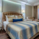 Alva Donna Exclusive Hotel and Spa Picture 5