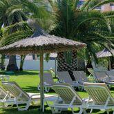 Gran Sol Hotel Picture 11