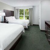 Embassy Suites Lake Buena Vista Hotel Picture 4