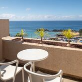 Grand Teguise Playa Hotel Picture 5