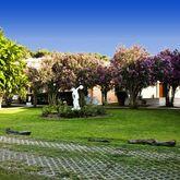 Mandraki Village Hotel Picture 10
