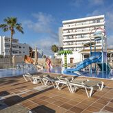 Caribe Hotel Picture 10