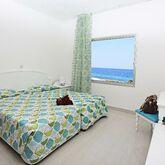 Tsokkos Marlita Hotel & Apartments Picture 5